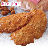 PariPari